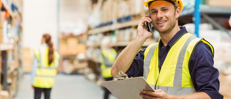 bigstock-Warehouse-worker-talking-on-th-82694084-2.jpg
