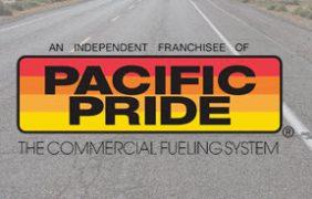 pp-logo-street